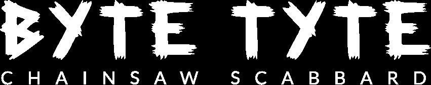 byte-tyte-logo